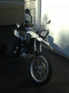 MGnewbikeNov11.14 002