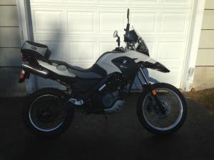 MGnewbikeNov11.14 003