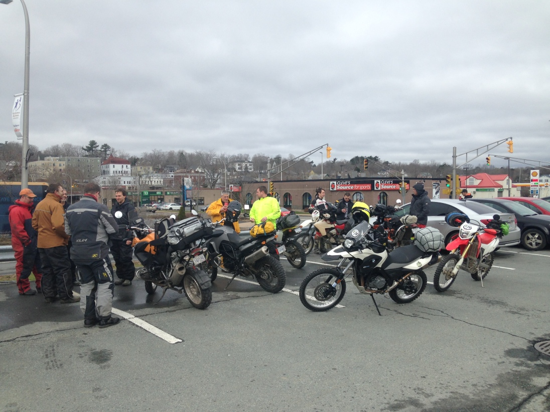 Big Bike Ride 2016 021