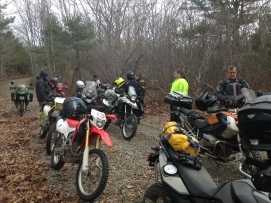 Big Bike Ride 2016 028