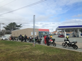Big Bike Ride 2016 031