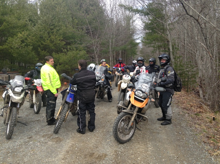 Big Bike Ride 2016 058
